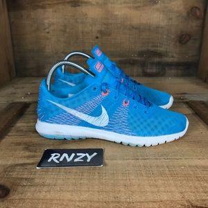 Nike Fury Running Sneaker